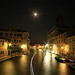 Vérone - Venise - Juillet 2011