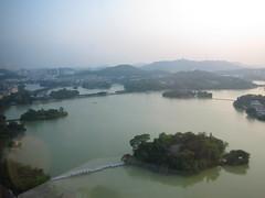 West Lake @ Huizhou