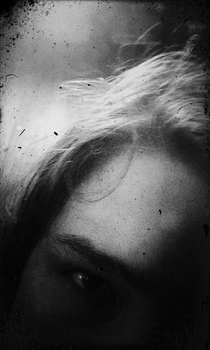 H.o.p. by Juli Kearns (Idyllopus)