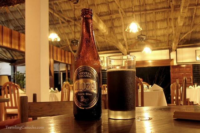 Drinking Beer Around the World – Part 12