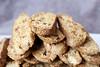 fig biscotti_5933_1