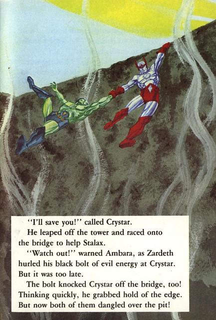 crystar02crystal_15