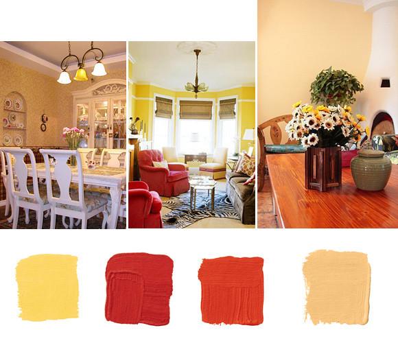 Yellow-color-scheme-home-decor-ideas-02