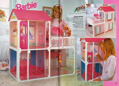 Barbie Super Star - Page 5 5994611723_410ba9fc00
