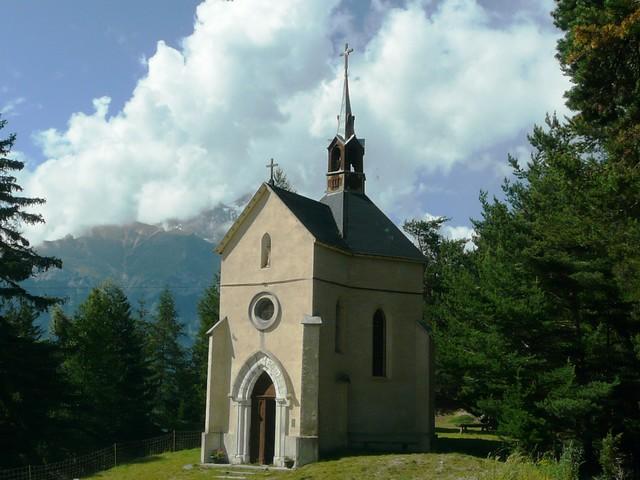 Chapelle Vallon d'Etache 017
