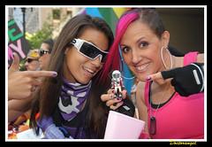 Gay Pride San Francisco