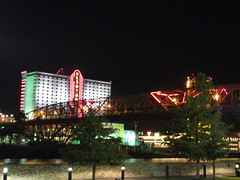 El dorado casino bossier city the commerce casino
