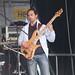 Marcus and the Music - Burg Herzberg Festival 2011