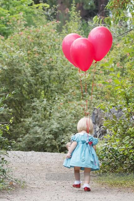 redballoon 4