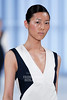 HUGO - Mercedes-Benz Fashion Week Berlin SpringSummer 2012#55