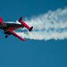 EAA AirVenture 2011