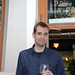 Small photo of Alex Russell - London Ajax Mobile Event