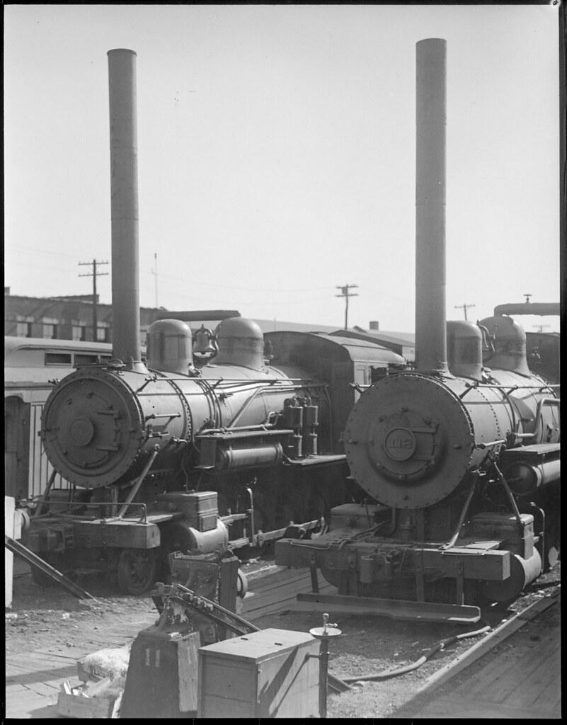 Used Cars Dover Delaware