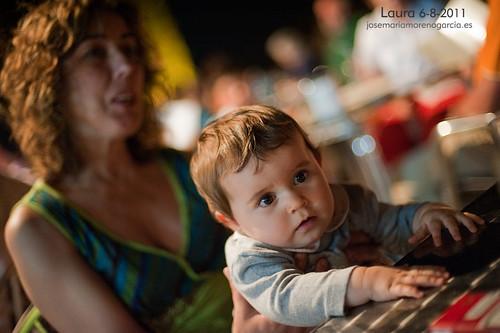 Laura by José-María Moreno García = FOTÓGRAFO HUMANISTA