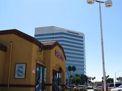 Huntington Beach. California