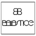 MFW2011 - Baiastice