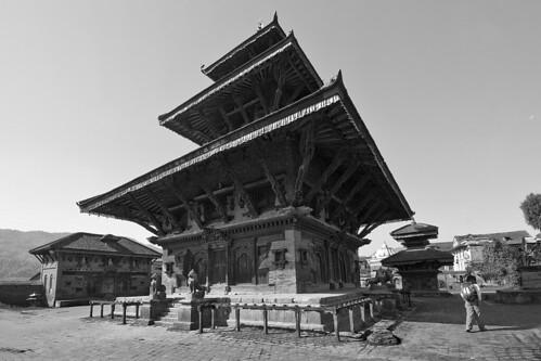 nepal sunrise trekking trek children temple nala riceterrace kathmanduvalley nagarkot ite dhulikhel mahadev panauti palang banepa namobuddha indreshwar bhanjyang lankuri lamichhanegaon dulalgaon lamataar