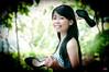 My Wife by Lizxu+