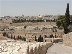 ©110708 (7) Jerusalem