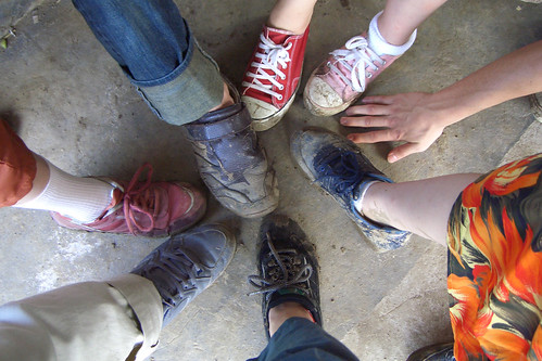 college fiji foot shoes 大学 建築 kiv internationalvolunteer 足 ボランティア 住宅 靴 敬和 建設 フィジー シューズ 住居 keiwa 敬和学園大学 敬和学園 keiwacollege 国際ボランティアサークル 国際ボランティア 住居建築ボランティア keiwainternationalvolunteer