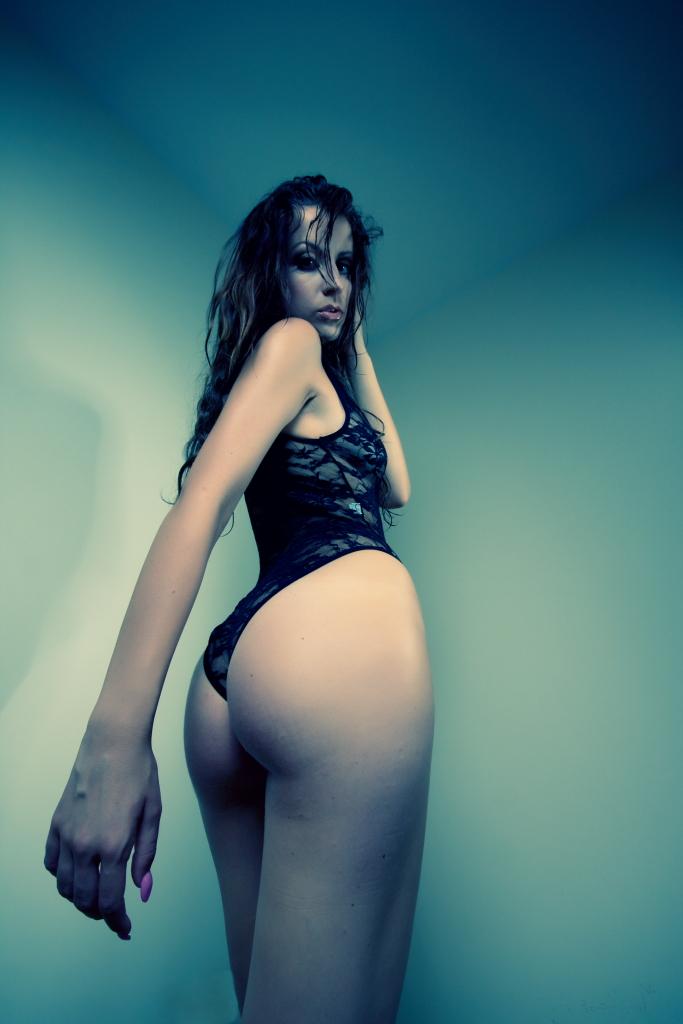 A as erotic asphyxiation