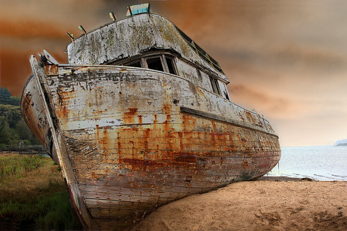 ocean california park county abandoned beach canon point bay boat photo fishing sand ship marin dramatic vessel shipwreck national photograph beached pointreyes wreck seashore reyes gettyimages tomales 50d artistoftheyearlevel4