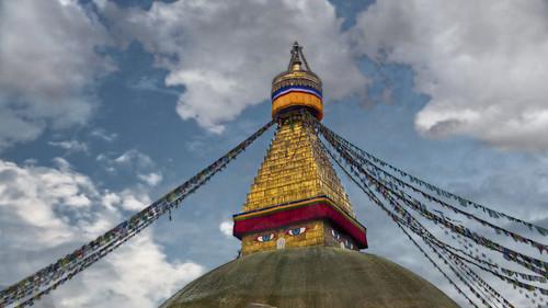 nepal eyes buddha buddhism kathmandu buddhaseyes flickraward bodhnathstupa touraroundtheworld ringexcellence