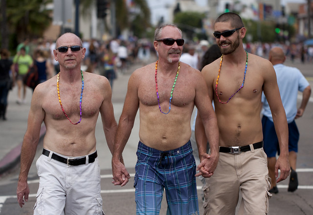 paris gay szene sauna