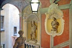 Le Palais Lascaris (Nice)