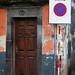 Rua Santa Maria 126