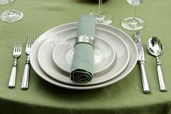 https://www.flickr.com/photos/dinnerseries/