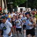 Run for the Parks 2011