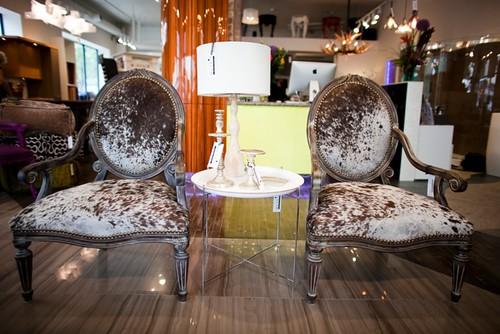 Hickory Hill Furniture Corp Hickory Nc Ny Charlotte Nc Ny