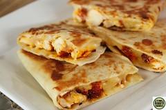 meal, breakfast, flatbread, murtabak, tortilla, roti prata, food, dish, quesadilla, cuisine,