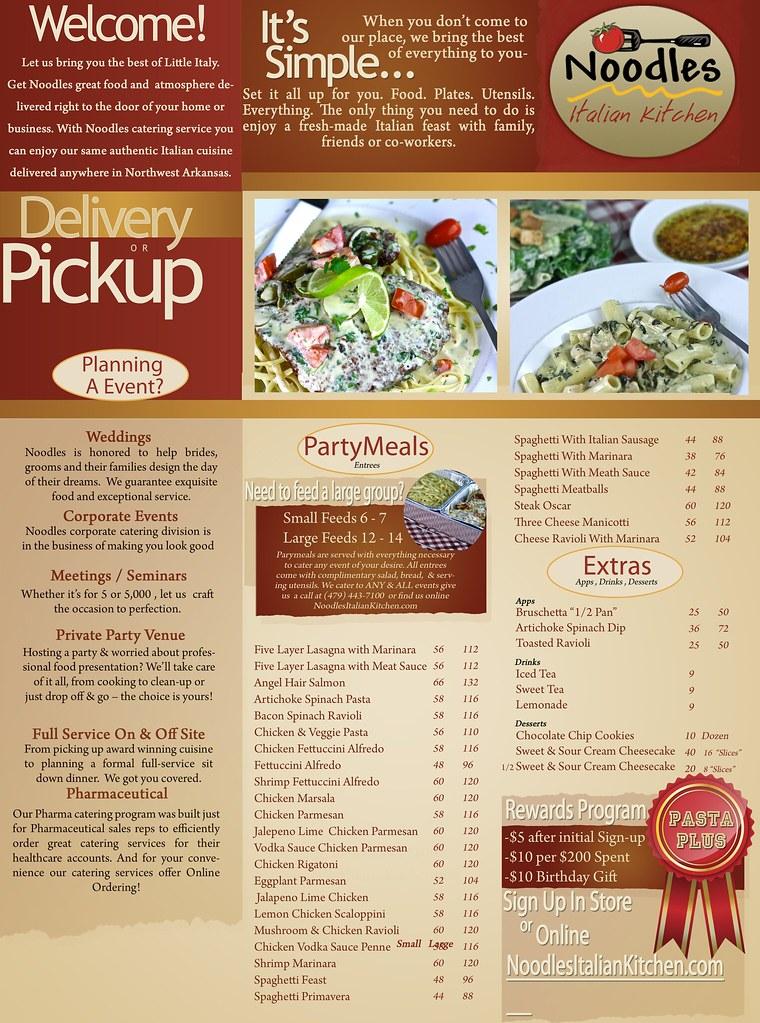 Panera catering coupon code