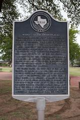 Photo of Black plaque № 22223