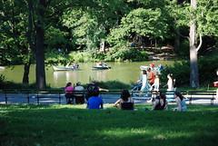 garden(0.0), camping(0.0), tree(1.0), river(1.0), recreation(1.0), outdoor recreation(1.0), leisure(1.0), picnic(1.0), pond(1.0), park(1.0),