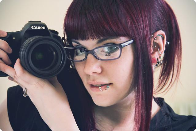 Eyeglass Frame Catalog - Eyewear - Pearle Vision