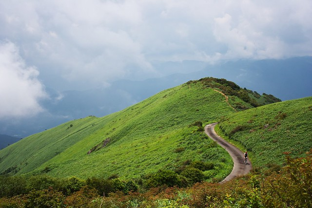 Highlights of South India