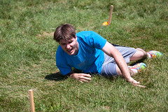 ASAP's Second Annual Fort Orange Olympics - Albany, NY - 2011, Jul - 06.jpg by sebastien.barre