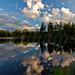 Hwy_9-06.jpg by benchdog1