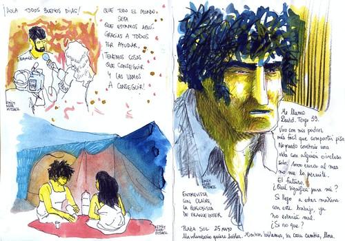 acampada-portrait