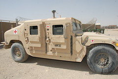 armored car, army, automobile, military vehicle, vehicle, off-roading, armored car, humvee, off-road vehicle, luxury vehicle, military,