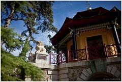 Pavillon chinois-3