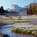 Green River Squaretop by Daryl L. Hunter - Hole Picture Photo Safaris