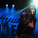 Small photo of Danny of Hollywood Undead