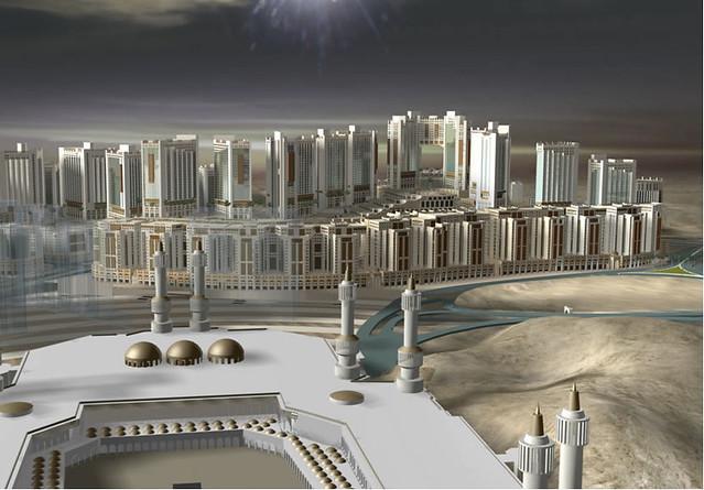 makkah-al-mukaramah-in-the-year-of-2010-jabal-omar-project-4