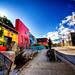 river arts district photo walk by Jimmy Hughey