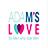 Adams Love - @Adam's Love - Flickr