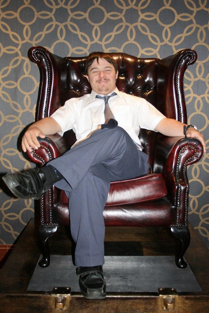 Shoe Shine Chair For Sale Uk
